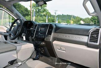 2018 Ford Super Duty F-250 Pickup XLT Waterbury, Connecticut 22