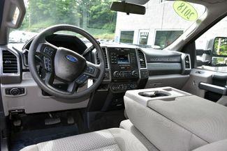 2018 Ford Super Duty F-250 Pickup XLT Waterbury, Connecticut 14