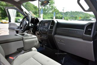 2018 Ford Super Duty F-250 Pickup XLT Waterbury, Connecticut 21