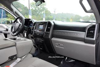 2018 Ford Super Duty F-250 Pickup XLT Waterbury, Connecticut 24