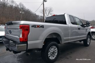 2018 Ford Super Duty F-250 Pickup XLT Waterbury, Connecticut 5