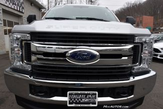 2018 Ford Super Duty F-250 Pickup XLT Waterbury, Connecticut 8