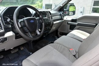 2018 Ford Super Duty F-250 Pickup XLT Waterbury, Connecticut 16