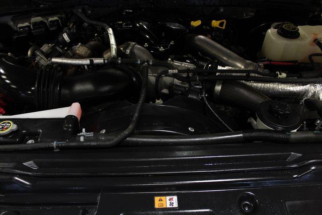 2018 Ford Super Duty F-350 Diesel 4x4 UTILITY XL in Roscoe, IL 61073