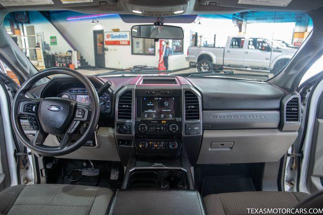 2018 Ford Super Duty F-350 DRW Pickup XLT 4x4 in Addison, Texas 75001