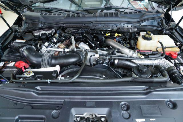 2018 Ford Super Duty F-350 Lariat DRW 4x4 in Addison, Texas 75001