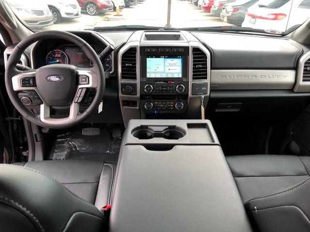 2018 Ford Super Duty F-350 Lariat 4X4 in Gower Missouri, 64454