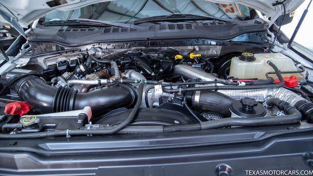 2018 Ford Super Duty F-350 SRW Pickup STX 4x4 in Addison, Texas 75001