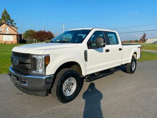 2018 Ford Super Duty F-350 SRW Pickup XL in Ephrata, PA 17522