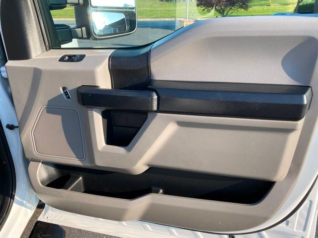 2018 Ford Super Duty F-350 SRW Pickup XL in Ephrata, PA 17522