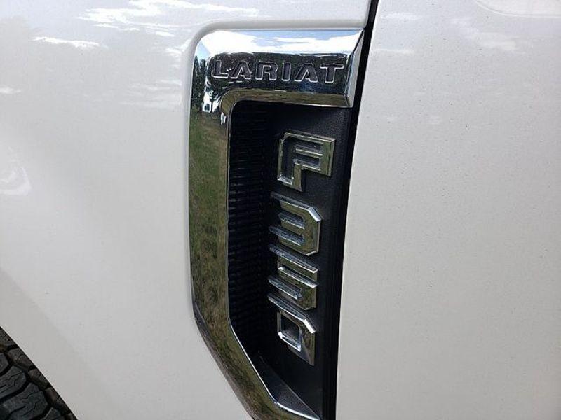2018 Ford Super Duty F-350 SRW Pickup LARIAT  city MT  Bleskin Motor Company   in Great Falls, MT