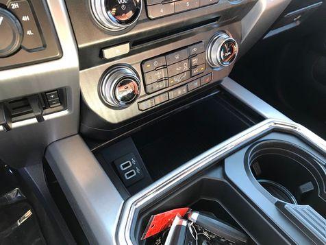 2018 Ford Super Duty F-350 SRW Pickup Platinum | Huntsville, Alabama | Landers Mclarty DCJ & Subaru in Huntsville, Alabama