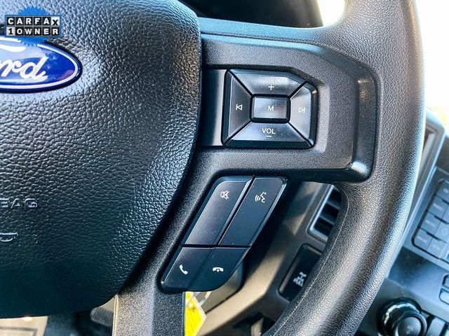 2018 Ford Super Duty F-350 SRW Pickup XL Madison, NC 33