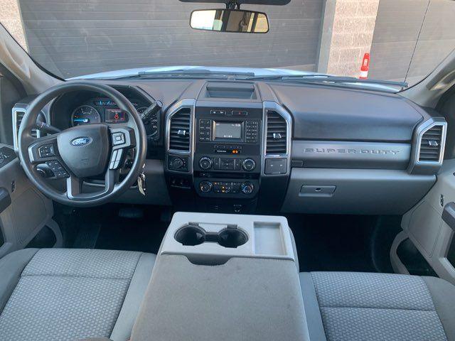 2018 Ford Super Duty F-350 SRW Pickup XLT in , Utah 84057