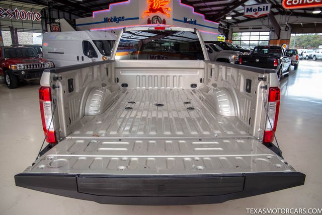 2018 Ford Super Duty F-450 Pickup XLT in Addison, Texas 75001