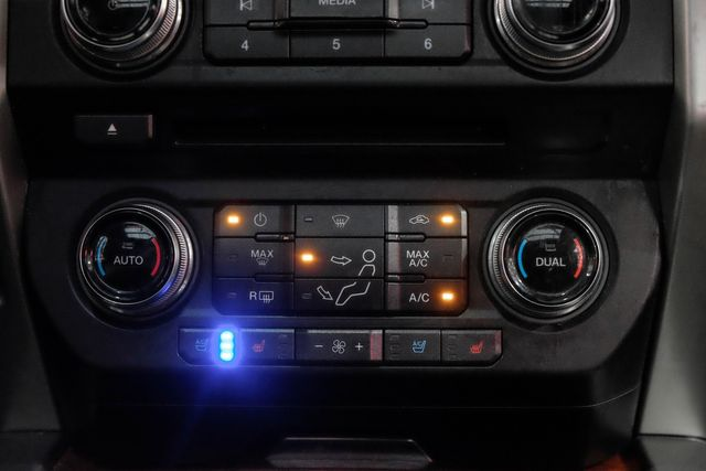 2018 Ford Super Duty F-450 King Ranch 4x4 in Addison, Texas 75001