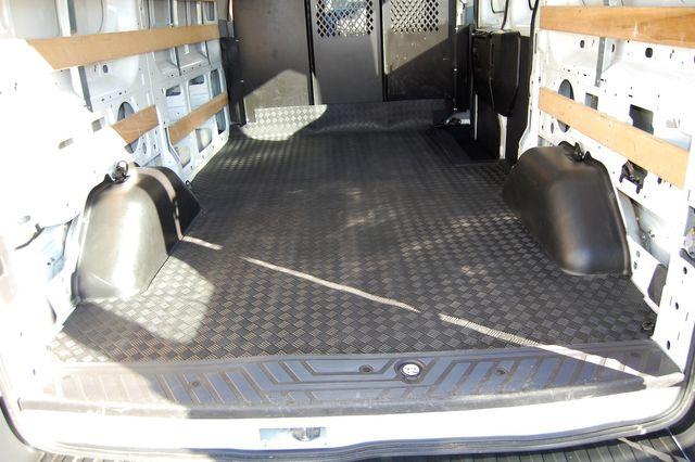 2018 Ford T250 Cargo Van Charlotte, North Carolina 12