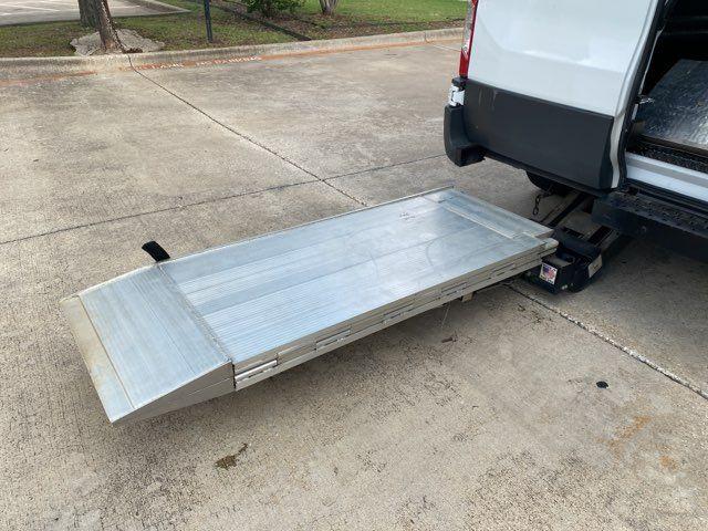 2018 Ford T250 Transit Cargo Van ONE OWNER in Carrollton, TX 75006
