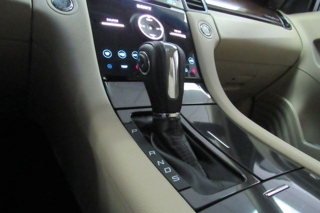 2018 Ford Taurus Limited W/ NAVIGATION SYSTEM/ BACK UP CAM Chicago, Illinois 27
