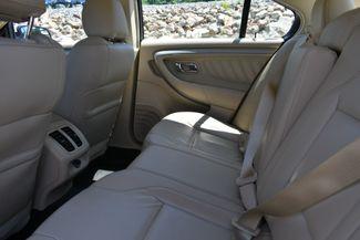 2018 Ford Taurus SEL Naugatuck, Connecticut 13