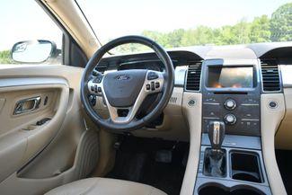 2018 Ford Taurus SEL Naugatuck, Connecticut 15