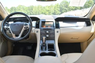 2018 Ford Taurus SEL Naugatuck, Connecticut 16