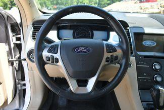 2018 Ford Taurus SEL Naugatuck, Connecticut 20