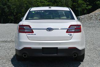 2018 Ford Taurus SEL Naugatuck, Connecticut 3