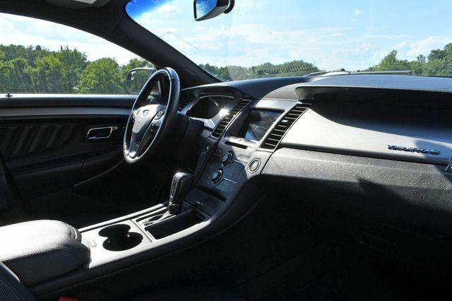 2018 Ford Taurus SEL Naugatuck, Connecticut 1