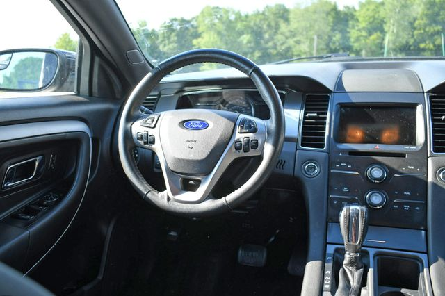 2018 Ford Taurus SEL Naugatuck, Connecticut 7