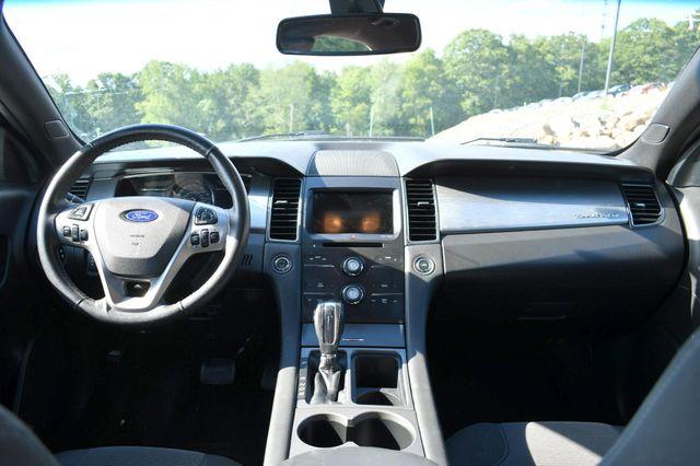 2018 Ford Taurus SEL Naugatuck, Connecticut 8