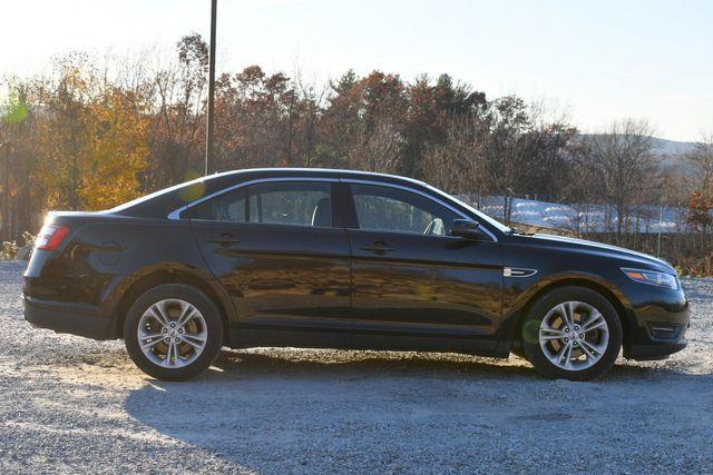 2018 Ford Taurus SEL Naugatuck, Connecticut 5