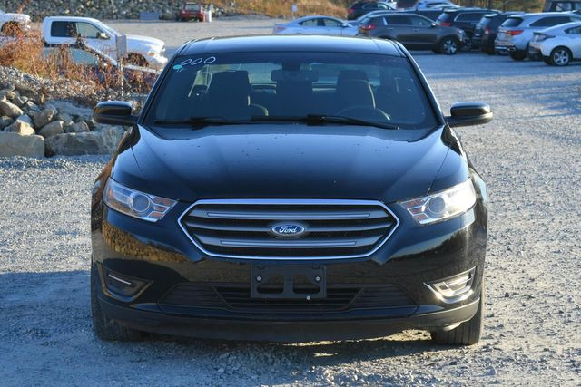 2018 Ford Taurus SEL Naugatuck, Connecticut 7