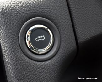 2018 Ford Taurus Limited Waterbury, Connecticut 42