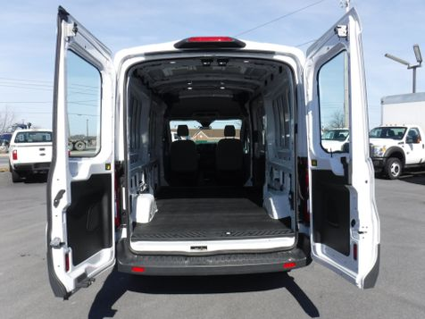 2018 Ford Transit 250 Medium Roof Extended Cargo Van in Ephrata, PA