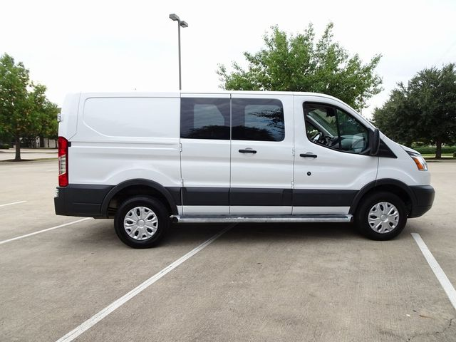 2018 Ford Transit-250 Base in McKinney, Texas 75070