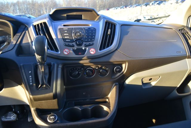 2018 Ford Transit 350 Passenger Wagon XLT Naugatuck, Connecticut 24