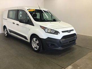2018 Ford Transit Connect Van XL in Cincinnati, OH 45240