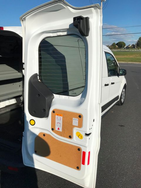 2018 Ford Transit Connect Van XL in Ephrata, PA 17522