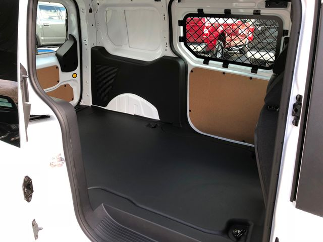 2018 Ford Transit Connect Van XL Long Wheel Base in Gower Missouri, 64454