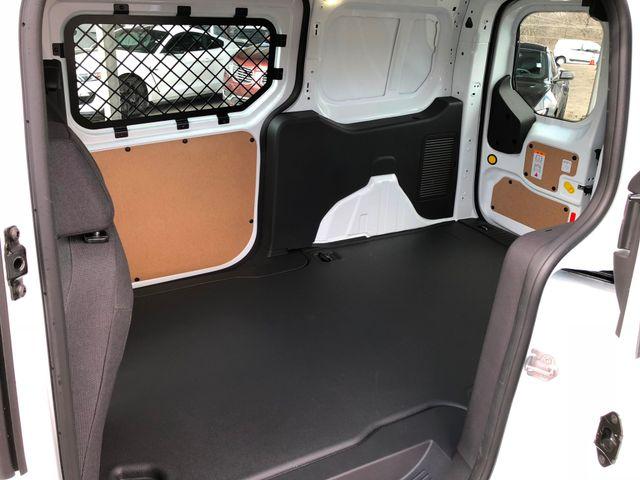 2018 Ford Transit Connect Van XL Long Wheel Base in Gower Missouri, 64454