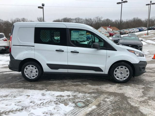 2018 Ford Transit Connect Van XL in Gower Missouri, 64454