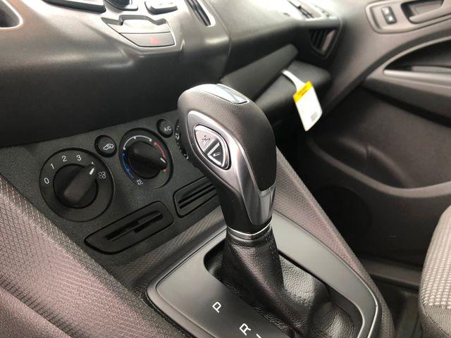 2018 Ford Transit Connect Van XL in Gower Missouri, 64454
