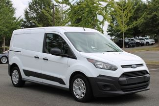 2018 Ford Transit Connect Van XL in Kernersville, NC 27284