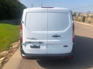 2018 Ford Transit Connect Van XL Osseo, Minnesota 5