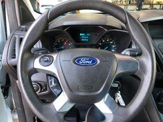 2018 Ford Transit Connect Van XL Osseo, Minnesota 8