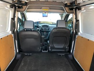 2018 Ford Transit Connect Van XL Osseo, Minnesota 24