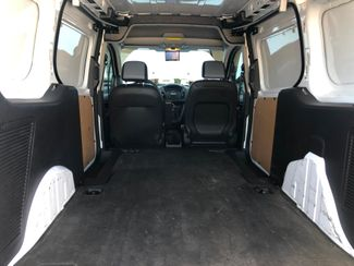 2018 Ford Transit Connect Van XL Osseo, Minnesota 25