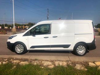 2018 Ford Transit Connect Van XL Osseo, Minnesota 6