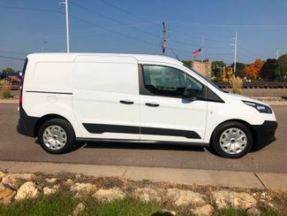 2018 Ford Transit Connect Van XL Osseo, Minnesota 7